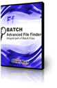 advanced-file-finder icon