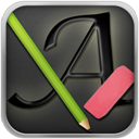 advanced-renamer.portable icon