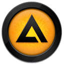 Icon for package aimp