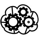 airexplorer icon