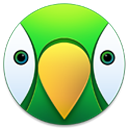 Icon for package airparrot2