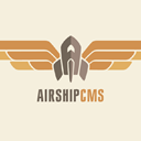 Icon for package airship