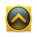 Icon for package ajour-opengl