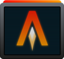 alacritty icon