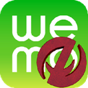 Icon for package allwemo