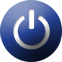 amp-winoff.portable icon