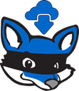 anystream icon