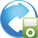 Icon for package anyvideoconverter