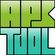 apktool icon