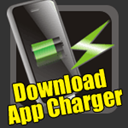 appcharger icon