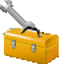 applicationcompatibilitytoolkit icon