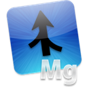 Icon for package araxismerge