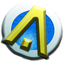 Icon for package ares