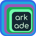 arkade icon