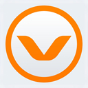 aruba-networks-virtual-intranet-access-client icon