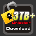asrock-3tb-plus-unlocker icon