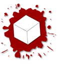 assaultcube icon