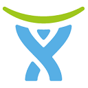 atlassian-plugin-sdk icon