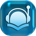 audiobookconverter icon