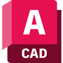 Icon for package autocad