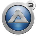 autoit.commandline icon