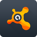 avast-is-trial icon