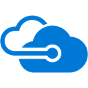 Icon for package azure-cli