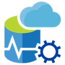 Icon for package azure-data-studio