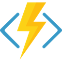 azure-functions-core-tools-3 icon