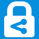azure-information-protection-client icon