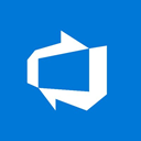 Icon for package azure-pipelines-agent