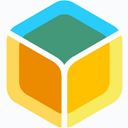 Icon for package balena-cli