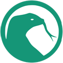 Icon for package basilisk.portable