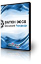 batch-docs icon