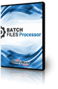 batch-files icon