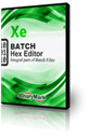 batch-hex-editor icon