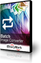 batch-image-converter icon