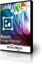 batch-image-resizer icon