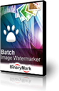 batch-image-watermarker icon