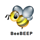 Icon for package beebeep