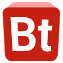 Icon for package beeftext.portable