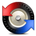 Icon for package beyondcompare