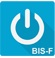 Icon for package bis-f