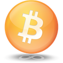 Icon for package bitcoin-unlimited