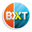 Icon for package bitcoinxt