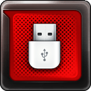 Icon for package bitdefender-usb-immunizer