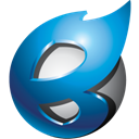 Icon for package blink