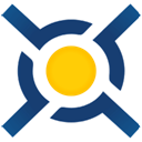 Icon for package boinc