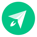 Icon for package boostnote