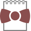 Icon for package bowpad